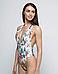 Женский слитный купальник Bip Bip Mila 20S, фото 3