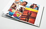 Фоторамки MiniColor PhotoBook8X5\16881