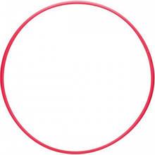 Обруч гимнастический Chacott ORIGINAL JUNIOR HOOP / Юниорский / (650mm) Цвет: 043.Pink