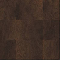 Коркова підлога Wicanders Slate Caffe 605*445*10,5мм