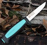 Нож Mora Flex Pro Series Knife 12248, фото 5
