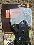 Сучкорез PowerStep™ контактный от Fiskars(112850) 1000585, фото 3
