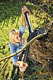 Сучкорез PowerStep™ контактный от Fiskars(112850) 1000585, фото 6