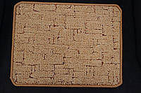 Ковролін Аssociated Weavers, Bologna 80, різнорівнева петля