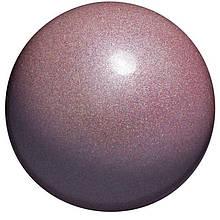 Мяч Chacott ORIGINAL Prism Цвет: Gray Beige / Мяч Призма (185 мм)