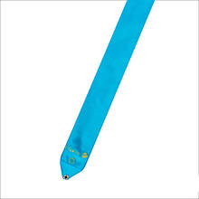 Лента Chacott ORIGINAL MEDIUM RIBBON (5m) / Ср. Стандарт / Цвет: 023.Aqua Blue