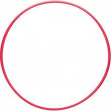 Обруч гимнастический Chacott ORIGINAL JUNIOR HOOP / Юниорский / (700mm) Цвет: 043.Pink