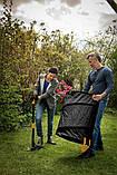 Садовый мешок, 172 л Fiskars (135042), фото 5