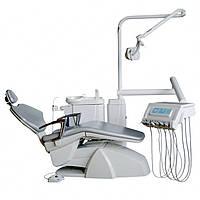 Стоматологическая установка Сатва Комби Н6