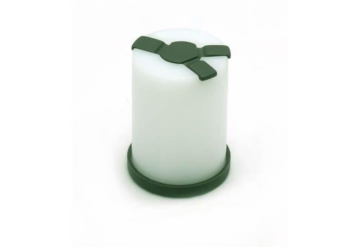 Wildo  Shaker - Olive Емкость для специй 16220