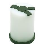 Wildo  Shaker - Olive Емкость для специй 16220, фото 2