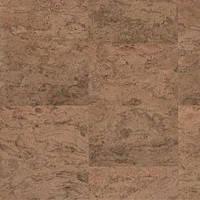 Коркова підлога Wicanders Slate Tawny 605*445*10,5мм