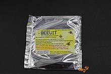 БиВит (BeeVit), комплекс витаминов и микроэлементов, на 50 пчелосемей. Греция