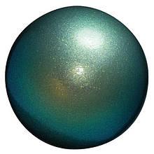 Мяч Chacott ORIGINAL Jewelry цвет: 531.Opal / Мяч Ювелирный (185 мм)