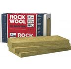 Мінеральна вата для тепло, звукоізоляції ROCKTON 50 мм (610×1000)