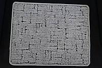 Ковролін Аssociated Weavers, Bologna 97, різнорівнева петля