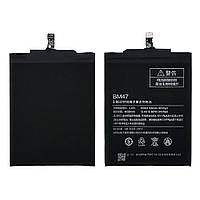 Аккумулятор (батарея) BM47 для Xiaomi Redmi 3/ Redmi 3S/ Redmi 3X/ Redmi 4X AAAA