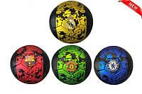 Мячи игровые футбольные, баске...