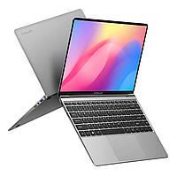 """Ноутбук Teclast F7S 14.1""""Full HD ультрабук 8GB ОЗУ / SSD 128gb как chuwi"""