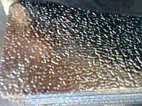 Лист н.ж декоративный технический и пищевой AISI 430/304