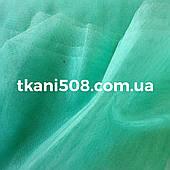 Фатин (Туреччина 3м ) (М'ята) (013)