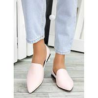Туфли черные замшевыезамшевые балетки,ботинки замшевые,женские замшевые туфли на каблуке,туфли кожаные
