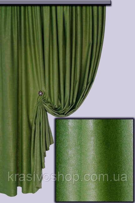 Ткань для штор Софт New 15  ,  Турция,  высота  2.8 м