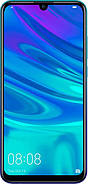 Huawei P Smart 2019 3/64GB Aurora Blue Grade B2, фото 2