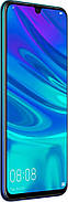 Huawei P Smart 2019 3/64GB Aurora Blue Grade B2, фото 4