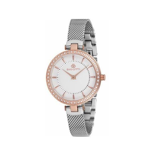BGT0197-4 Наручные часы Bigotti