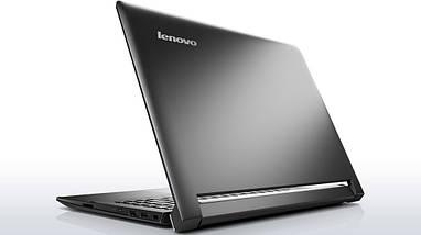 Ноутбук Lenovo IdealPad Flex 2-14-Intel- i5-4210U-1,7GHz-4Gb-DDR3-500Gb-HDD-W14-IPS-FHD-Touch-Web-NVIDIA  GT, фото 3