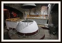 Помощь в открытии грузинской (восточной) мини пекарни, организация бизнеса под ключ