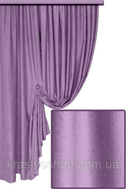 Ткань для штор Софт New 29  ,  Турция,  высота  2.8 м