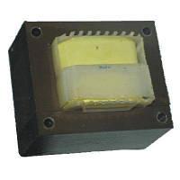 Трансформатор для привода DoorHan SE-1200
