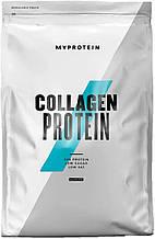 Hydrolysed Collagen Peptide MyProtein 1000 g