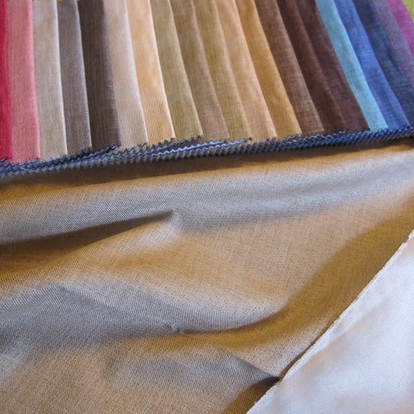 Тканина для штор Dimout Bambu
