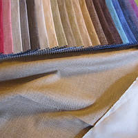 Ткань для штор Dimout Bambu