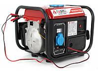 Бензиновый электрогенератор TAGRED TA950