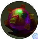Музыкальный мяч Попрыгун  (FJ 9385), фото 6