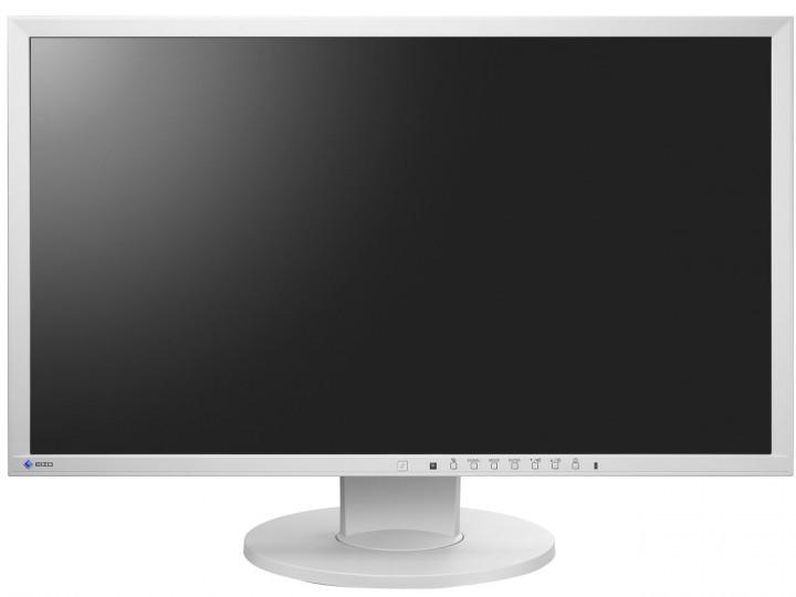 """Монітор 23"""" EIZO FlexScan EV2316W 1920x1080-TN - Б/У"""