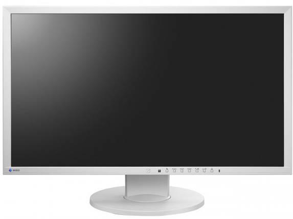 """Монітор 23"""" EIZO FlexScan EV2316W 1920x1080-TN - Б/У, фото 2"""