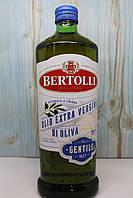 Олія оливкова Bertolli Gentile 1л