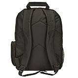 Рюкзак для ноутбука Targus 15.4 Notebook, фото 2