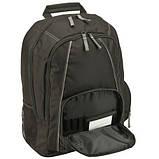 Рюкзак для ноутбука Targus 15.4 Notebook, фото 3