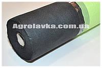 Агроволокно Плотность 60г/кв.м 3,2м х 50м Чёрное (Украина), клубника под агроволокном