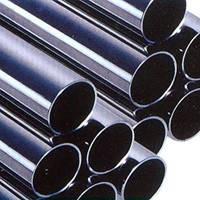 Труба н.ж кислотостойкая круглая, сталь 10Х17Н13М2-AISI 316/316L