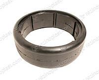 Бандаж резиновый колеса культиватора КРН (300х100mm)