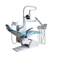 Стоматологическая установка Сатва Комби ВС18