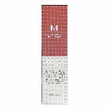 BB крем MISSHA M Perfect Cover BB Cream SPF42 PA+++, 50 мл, фото 3