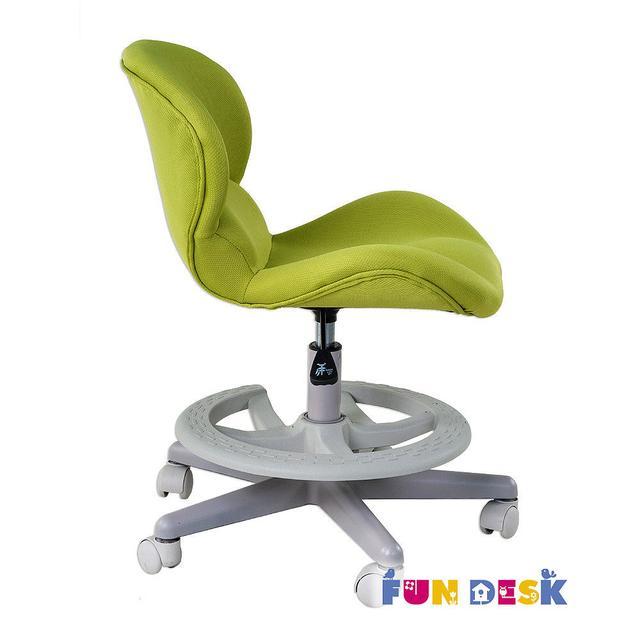 Ортопедические стулья